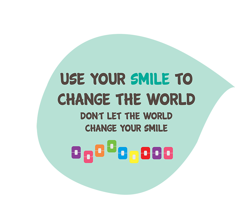 One Orthodontics Dental Surgery Use Your Smile To Change