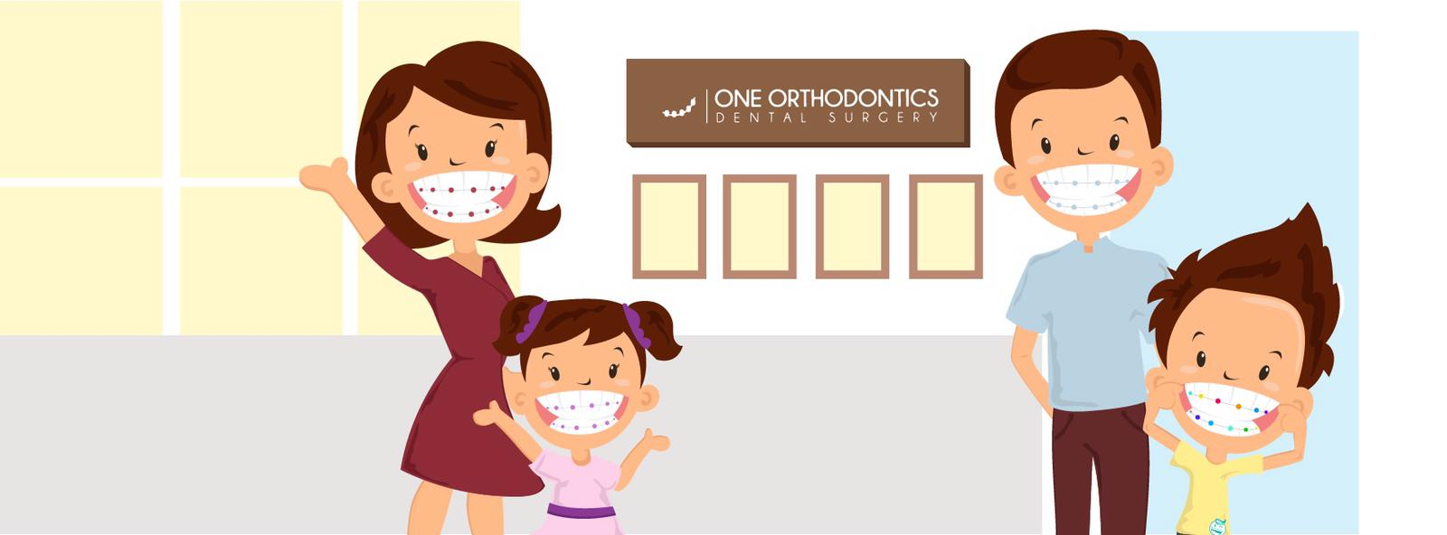 ortho-family-landscape