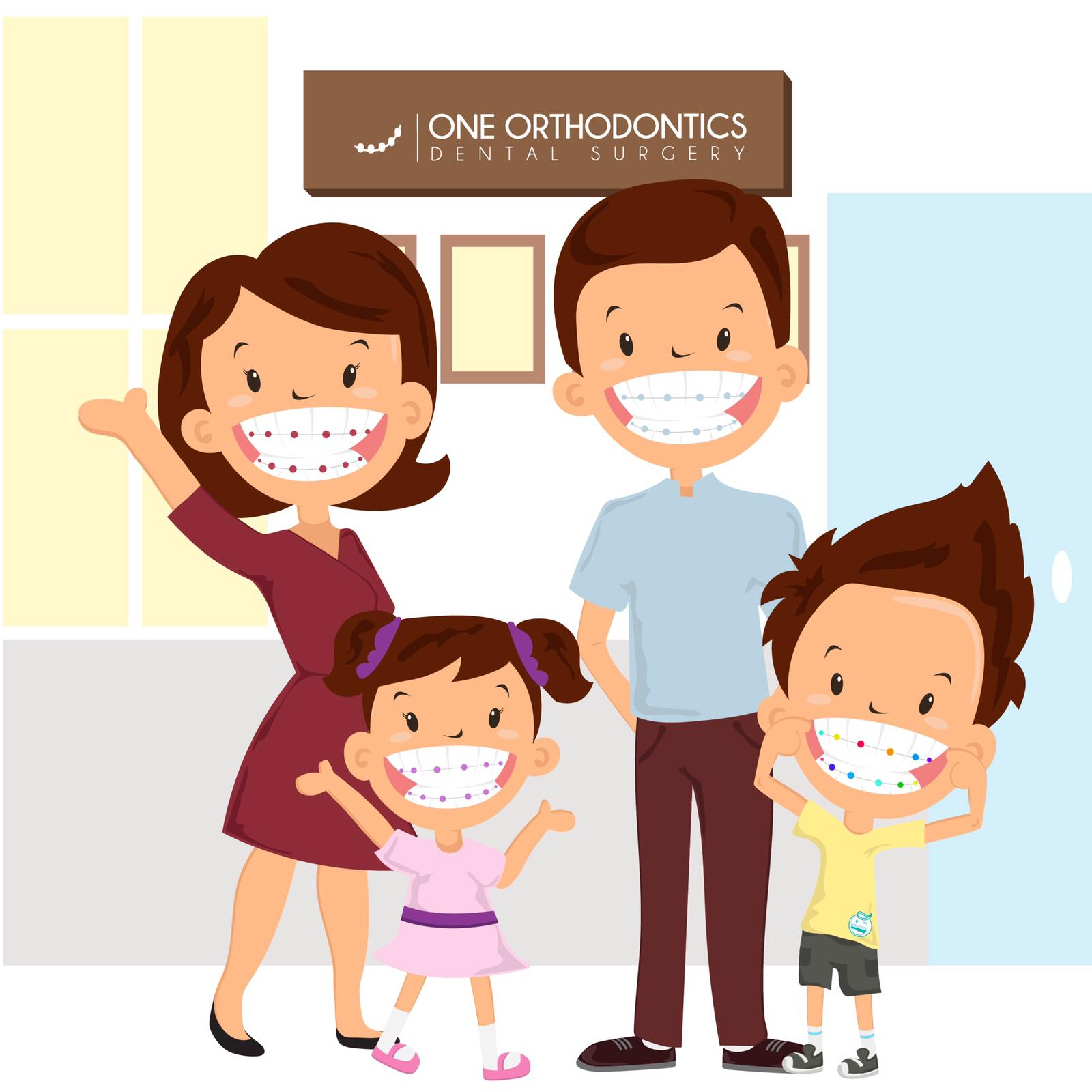 ortho-family-portrait