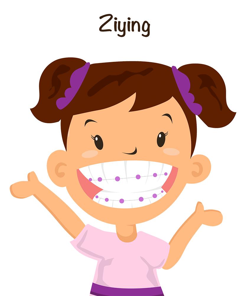 ziying